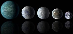 New Found Planets in Our Solar System (page 2) - Pics ...