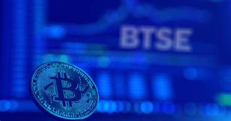 (updated 06 april 2021 01:26:02 utc+00:00). Bitcoin OTC trading just became easier with a new quote tool from BTSE - CryptoWorldNews.us