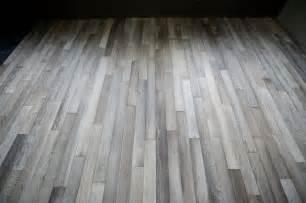 hardwood floors grey gray oak flooring parquets de tradition 157