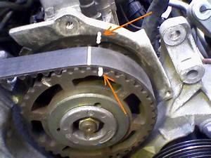 Comment Caler Une Distribution : renault moteur dti change de la distribution tuto ~ Gottalentnigeria.com Avis de Voitures