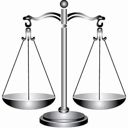 Scales Justice Scale Vector Balance Clipart Clip