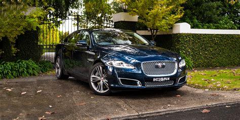 Review Jaguar Xj by 2017 Jaguar Xj Autobiography Review Caradvice