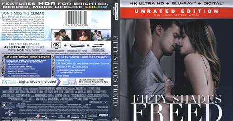fifty shades freed  bluray cover cover addict