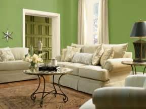 living room color scheme ideas for living room interior