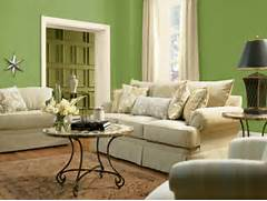 Photos Of Living Rooms With Green Walls by Living Room Color Scheme Ideas For Living Room With Green Wall Color Scheme