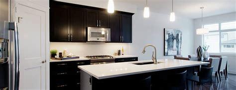 green kitchen pictures services granite worx 1424