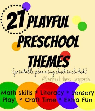 25 best ideas about preschool weekly themes on 125 | b5e7f333bc41a47216921de14c40dd0c summer preschool themes preschool class