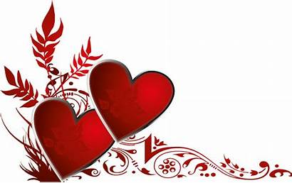Corazones Imagenes Ve Formato Pngkit Fond Valentino