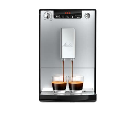caffeo melitta melitta 174 caffeo 174 174
