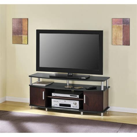 awesome tv stands picture 30 of 39 tv stand for 65 inch flat screen