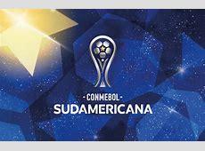 Listo el calendario de la Copa Sudamericana 2017
