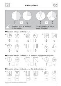 mathematik brüche mathe brüche bnbnews co