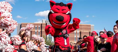 arkansas state red wolves learfield img college