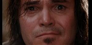Jack Black Soul Patch GIF - Find & Share on GIPHY