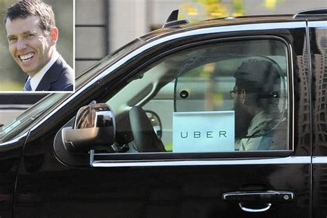 Uber Taps Ex-obama Strategist To Grease Political Wheels