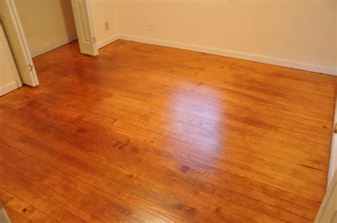 Golden Pecan Stain On Pine Hardwood Floors. Arts And Crafts Christmas Decorations Snow Globe Craft Table Centerpieces Snowman Ornament Centerpiece Make For Preschoolers To Give As Gifts