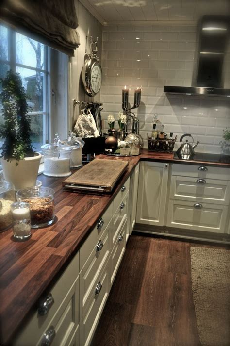 wood look countertops 25 best ideas about wood countertops on wood