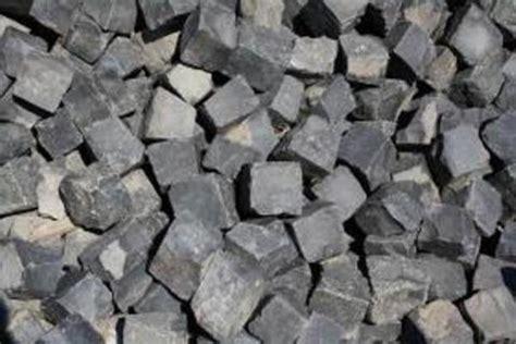 basaltpflaster gebraucht kaufen basaltpflaster und andere pflastersteine in lingenfeld dienstleistungen rund ums haus