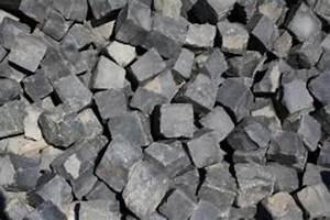 Granit Pflastersteine Größen : pflastersteine in verschiedenen ankauf und verkauf anzeigen ~ Buech-reservation.com Haus und Dekorationen