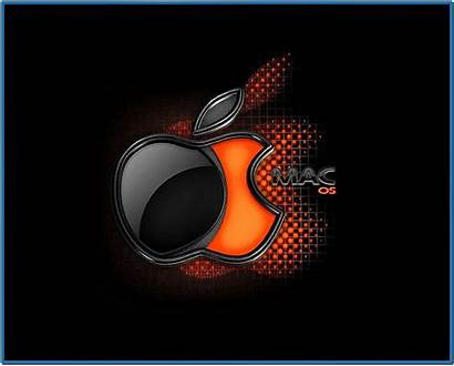 Mac Screensavers Apple Screensaver Pc 3planesoft Biz