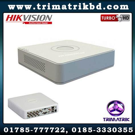 hikvision ds hghi  bangladesh hikvision authorized