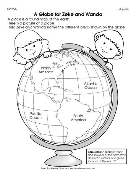 10 best images about social studies map skills on 821 | a75f18badb5d89608dad58c35d797727 kindergarten social studies kindergarten worksheets