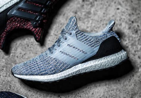 latest    adidas ultra boost