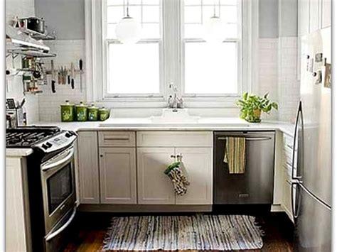 tips desain dapur sederhana  murah renovasi rumahnet
