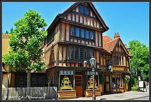 Merry Old England : florida fotos more of merry olde england at epcot ~ Fotosdekora.club Haus und Dekorationen