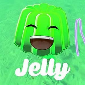 Jelly's Logo Related Keywords - Jelly's Logo Long Tail ...