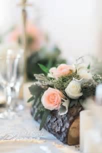 centre de table mariage fleurs 60 idées pour la déco mariage avec centre de table fleurs
