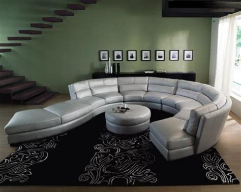 canapé d angle marocain salon virtuel
