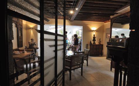 chambre d hotes clermont ferrand centre le petit siam chambres d 39 hôtes gîte centre de clermont