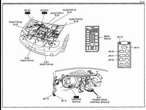 kia rio radio wiring diagram on 2006 sedona kia free With wiring diagram also kia amanti infinity stereo wiring diagram on 4