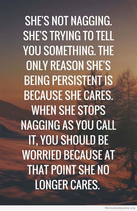 quotes   strong   relationship motivational