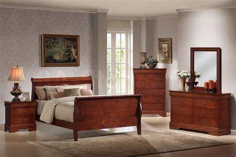 light wood bedroom furniture light wood bedroom furniture design inspirations