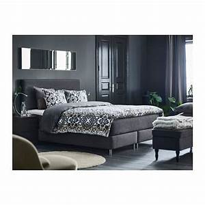Sommier 160x200 Ikea The Best Bet Bed For Small Space
