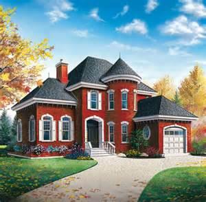 european home design european house plans designs house of buildingfashion week
