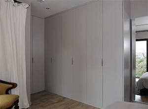 Dressing Avec Porte : prestations en menuiserie menuiserie paris mdr ~ Premium-room.com Idées de Décoration