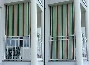 Balkon Trennwand Ohne Bohren : balkon sichtschutz design nr 9100 hollywoodschaukel paradies ~ Bigdaddyawards.com Haus und Dekorationen