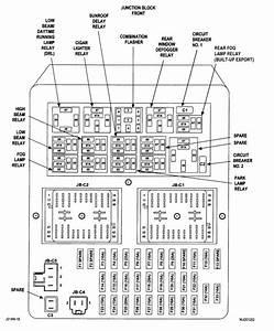 2000 jeep grand cherokee fuse box fuse box and wiring With fuse box diagram for jeep grand cherokee 2000 also jeep grand cherokee
