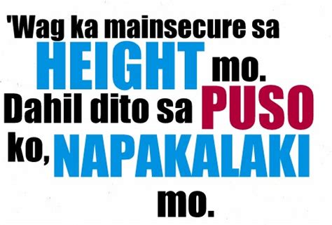 facebook quotes tagalog funny image quotes  hippoquotescom