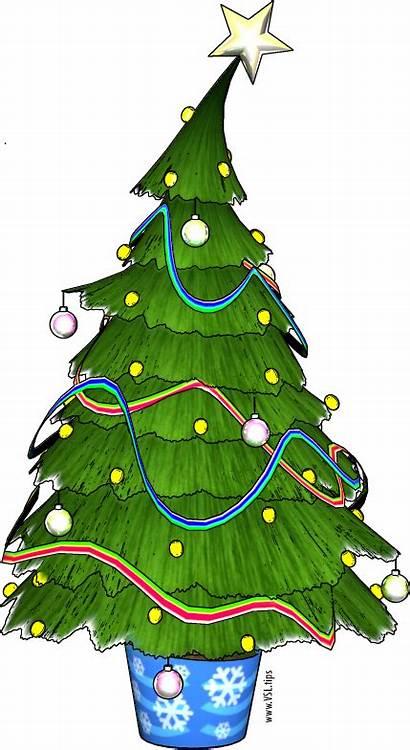 Cliparts Weihnachten Volksschullehrerin Advent Unterrichtsmaterial