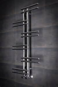 badezimmer elektroheizung konvektor badezimmer ciltix sammlung bildern des bauraums