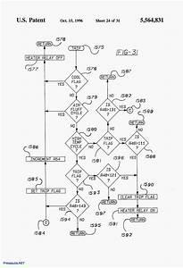 7 Way Plug Wiring Diagram Ford Truck  7 Wire Diagram  Rv Plug Diagram  Ford Diesel Engine