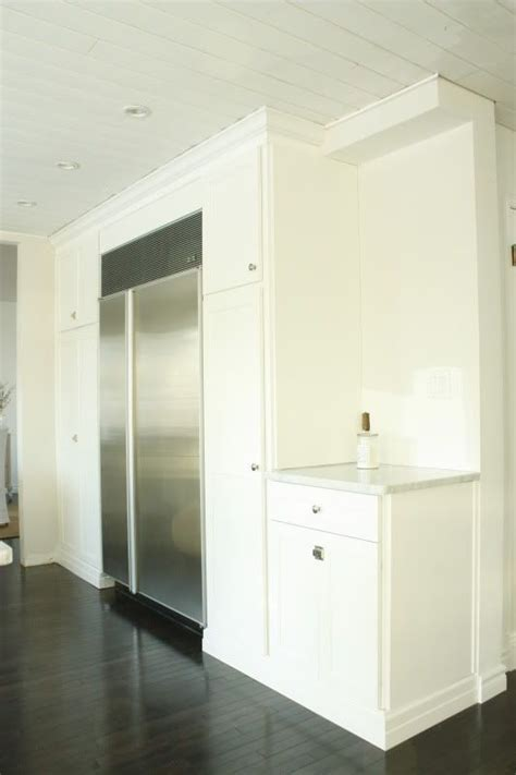 Corner Pantry Cabinet Home Depot   WoodWorking Projects