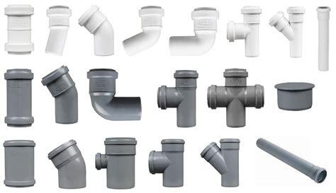 Abwasserrohre Wie Ein Profi Installieren by Ht Abflussrohr Installation Abwasser Rohr Abzweig