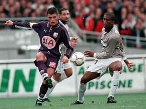 Video Psg Toulouse : 0001 toulouse psg distinrabessandratana archives paris football ~ Medecine-chirurgie-esthetiques.com Avis de Voitures