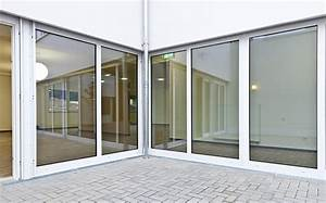 commercial sliding doors With commercial sliding door track