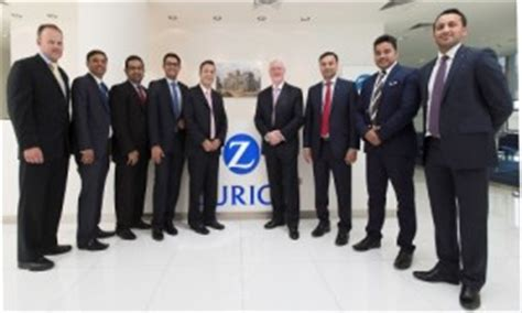 The number given above may not be a toll free phone number and you may get charged while calling this number at the usual calling prices. Zurich insurance company in Dubai   Insurance companies